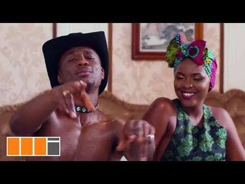 Joey B - Sweetie Pie ft. King Promise (Official Video)
