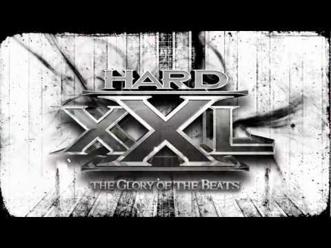 Hard XXL 'The glory of the beats' - Trailer (26-01-2013)