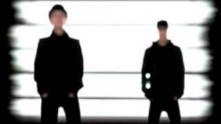 Watch Pet Shop Boys Being Boring video