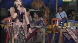 Nitip Kangen ABCD by NEW TIARA MULTIMEDIA