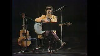 恋  松山千春  1979