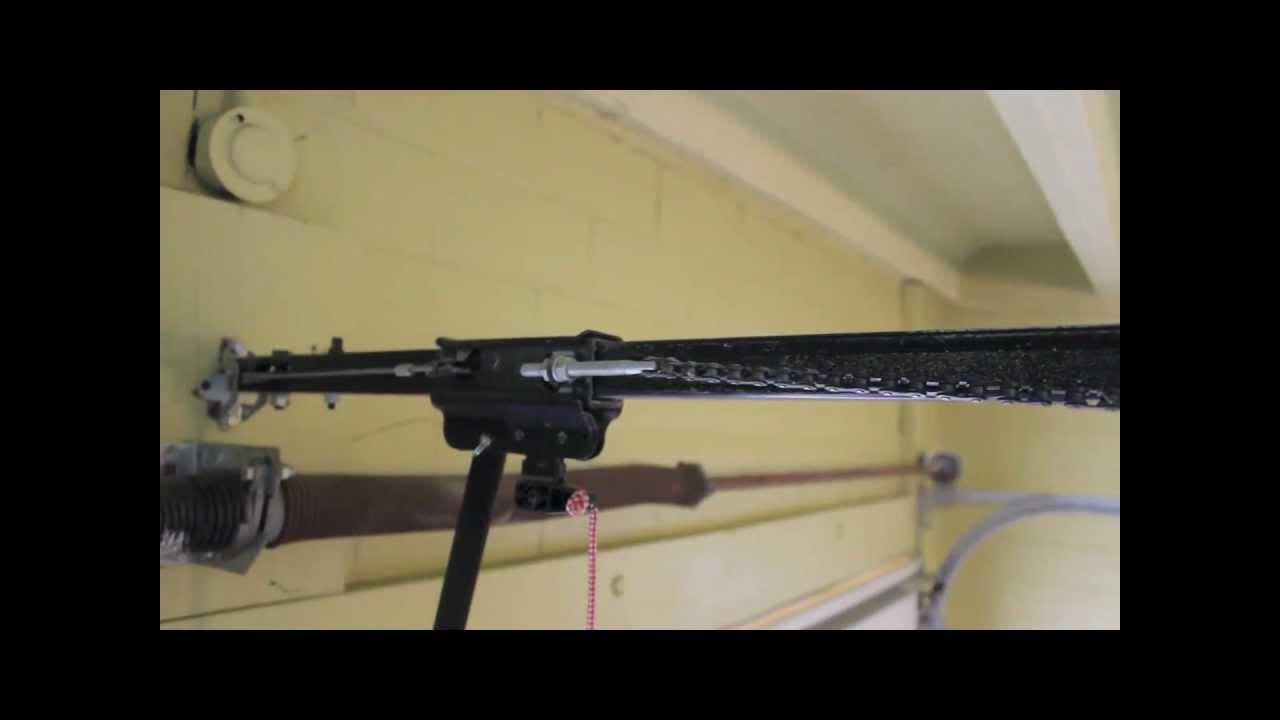 How To Repair Garage Door Opener Loose Chain Fix Gear Make Your Own Beautiful  HD Wallpapers, Images Over 1000+ [ralydesign.ml]