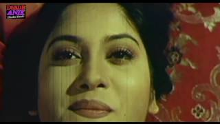 Preme Poreche Mon HD Song Wrong Number Bangla Movie