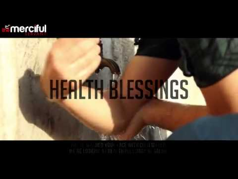 The Worldly Benefits Of Prayer video