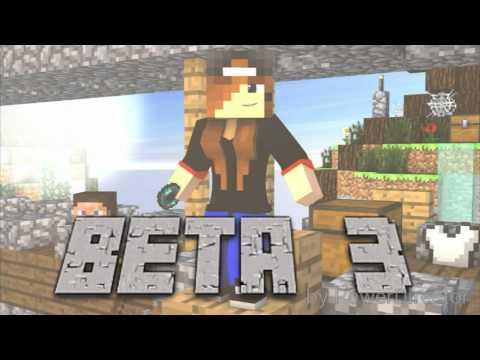 Apk Minecraft PE 0.13.0 BETA 3