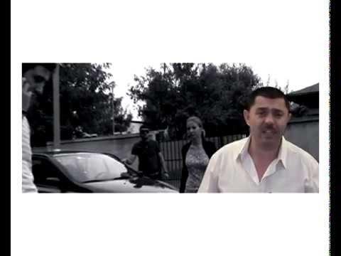 Sonerie telefon » NICOLAE GUTA PLEACA