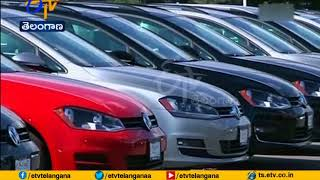 Audi chief Exec Arrested | Over Dieselgate Car Emissions Scandal