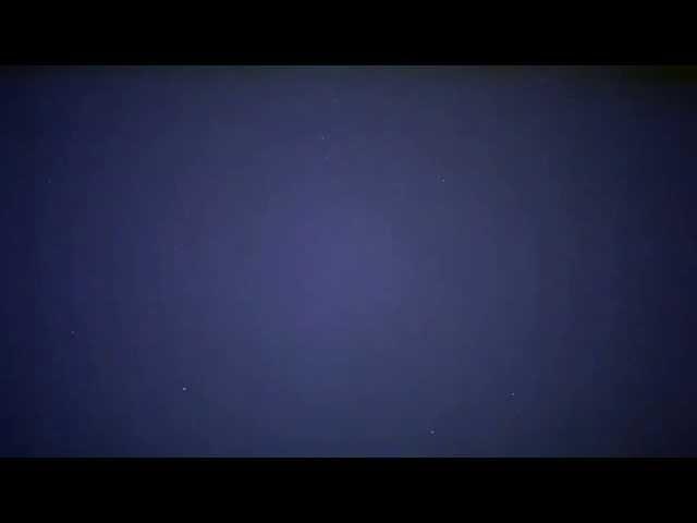 8-21-2014 UFO SM SDM Vanish Static 2 Analysis
