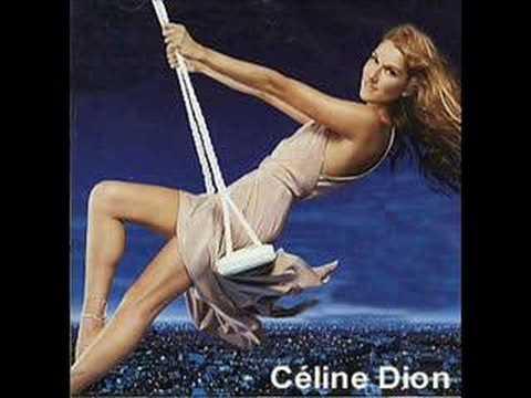 Celine Dion - Ziggy