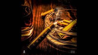 Roy Demeo - Chico ft. Lil Wayne