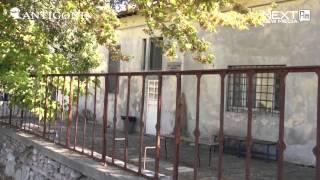 Inside Carceri - l'Opg di Montelupo Fiorentino