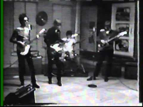 Television '74 - I'm Gonna Find You, rare (unreleased) song +lyrics