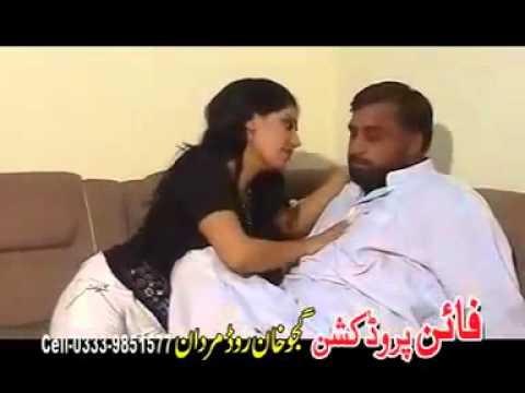 Pakistan Sexy Private Party Mujra Hot Lollywood Heera Mundi   Youtube video