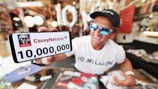 10 Million