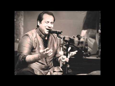 Koi Mere Dil Da Haal Na Jaane Rahat Fateh Ali Khan BEST SAD SONG EVER