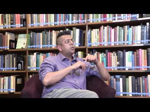 Simon Singh on Tudor code breaking and John Dee
