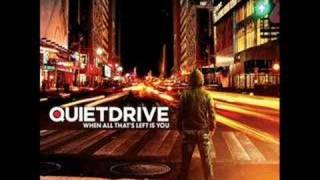 Watch Quietdrive Both Ways video