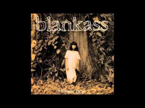 Blankass - C