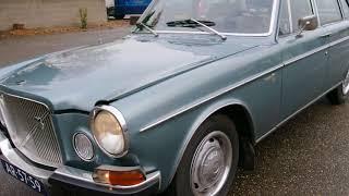Volvo 164 1970 For Sale @ VEMU Cars ( VO17926 )