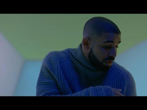 Rapper Pusha T shares photo of Drake in blackface amid feud