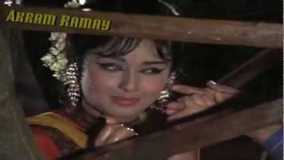 download lagu Haye Re Haye Neend Nahin Aaye - Humjoli 1970 gratis