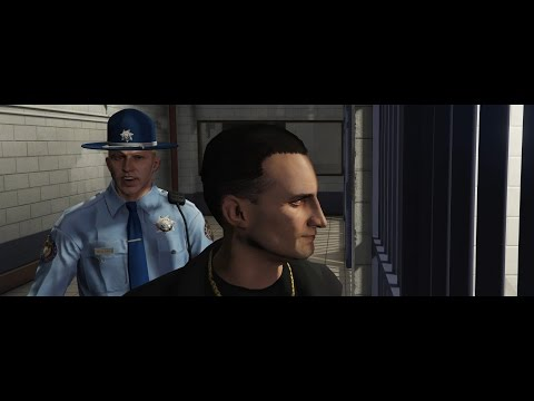 "Mr. Moon: ""The Fuck Around Crew"" - GTAV RP"