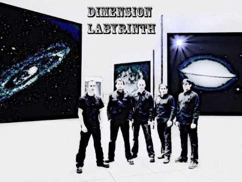 DIMENSION LABYRINTH - Unknown