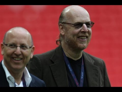 Glazer family out? Man Utd fans await possible sale