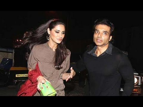 Watch What's Cooking Between Uday Chopra & Nargis Fakhri