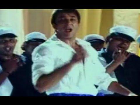 Panga Na Le Mere Naal - Haseena Maan Jayegi - Sanjay Dutt &...
