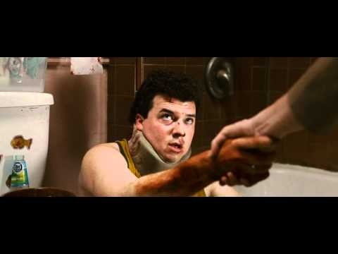 Pineapple Express Thug Life Scene [hd] video