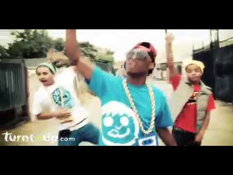 New Boyz - So Dope & lyrics