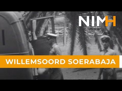 Willemsoord Soerabaja