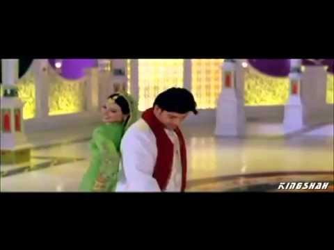 Mera Sona Sajan Ghar Aay*HD*  (Sunidhi Chauhan) Dil Pardesi...