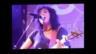 Watch Rosana Asi Son Las Cosas video