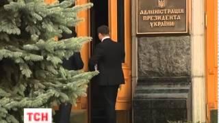 Бойовики не дають ОБСЄ контролювати відведення озброєнь - (видео)