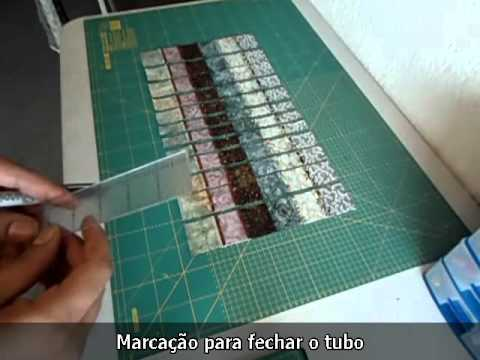 Martingale - More Twist-and-Turn Bargello Quilts (Print