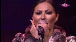Watch Ceca Kukavica video