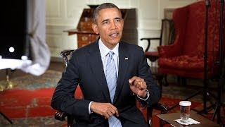 Weekly Address, Time to Lift the Minimum Wage and Give America a Raise  2/22/14