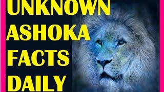 Chakravartin Ashoka Samrat- 4th January 2016 ( 4/1/16 ) Daily Facts of चक्रवतीन अशोक सम्राट