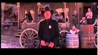 Marshal - Django Unchained ( En Francais )