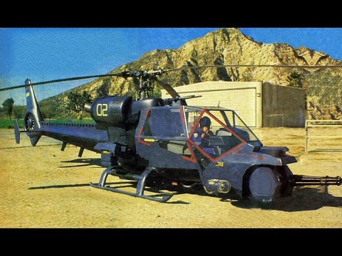 TOP 10 World ATTACK HELICOPTERs (VIDEOs) 2014