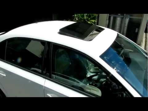 Volkswagen Jetta Comfortline 2.0 2012 Flex Full HD