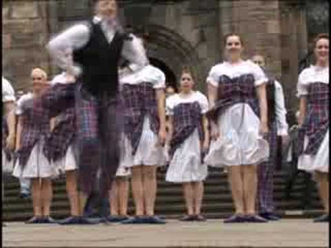 Edinburgh military tattoo Music Videos