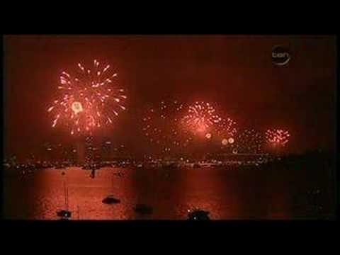 queen elizabeth ii younger years_08. 2008 New Year#39;s Countdown in Sydney Pt. 2. 2008 New Year#39;s Countdown in Sydney Pt. 2. 6:53. Countdown to Sydney#39;s New Years #39;08 fireworks.