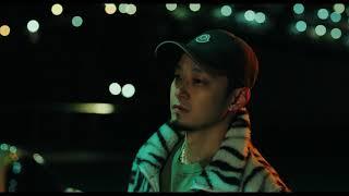 The Quiett - BENTLEY 2 feat. 염따