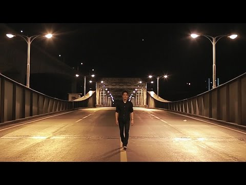 【これで歌える!】バンコク タニヤ カラオケで歌えるタイ人気ソングのカタカナ歌詞 ⑥ ~ทิ้งไว้กลางทา ティン・ワイ・クランタン/POTATO(ポテト)~