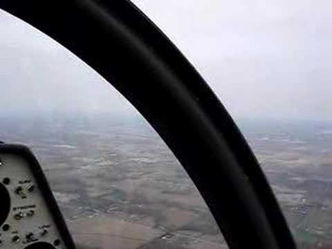 BD5B  Aircraft Review and Short Flights