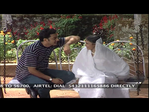 Azarmulla Poove | Midad | Hd video