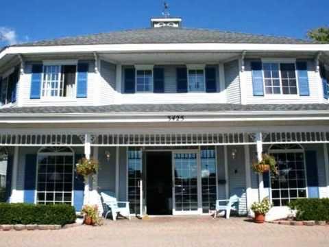 Discount Hotels in West Michigan Near Gun Lake Casino